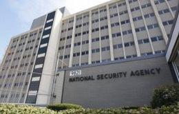NSA có thể do thám máy tính không kết nối Internet