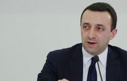 Gruzia sẵn sằng giúp Nga đảm bảo an ninh tại Olympic