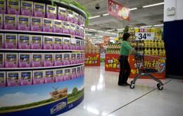 Kinh tế Trung Quốc tăng trưởng vượt mục tiêu