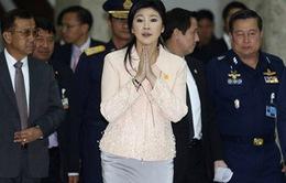 Thái Lan: Ngày đầu áp dụng tình trạng khẩn cấp