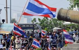 Thái Lan: Tòa án hiến pháp phán quyết có thể hoãn bầu cử