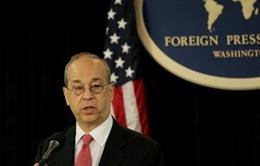 Hàn Quốc và Mỹ thảo luận về tình hình khu vực