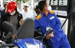 Hôm nay (27/01), giảm giá dầu diesel hơn 300 đồng/lít