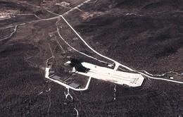 Hàn Quốc: Triều Tiên hoàn tất chuẩn bị thử hạt nhân