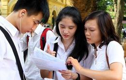 Ý kiến các Sở GD & ĐT về đổi mới thi tốt nghiệp THPT