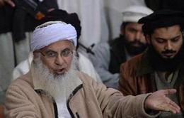Taliban tại Pakistan đơn phương ngừng bắn
