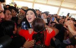 Thái Lan: Thủ tướng bác bỏ khả năng phân chia đất nước