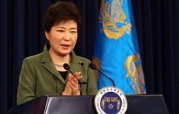 Hàn Quốc kêu gọi Triều Tiên từ bỏ chương trình hạt nhân