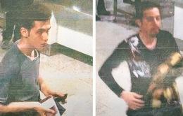 Máy bay Malaysia Airlines mất tích: Xác định danh tính một hành khách dùng hộ chiếu giả