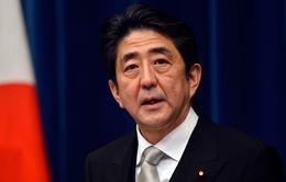 Nhật Bản và Hàn Quốc tìm cách giảm căng thẳng