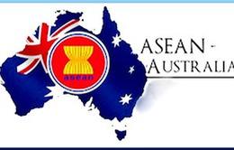 Australia – đối tác tin cậy và bền vững của ASEAN