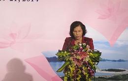 Quy hoạch 3 đặc khu kinh tế ở Phú Quốc, Vân Phong, Vân Đồn