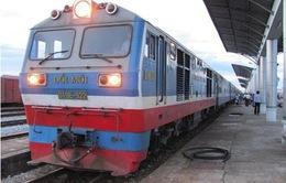 Tạm dừng công việc giám đốc Ban Quản lý dự án đường sắt
