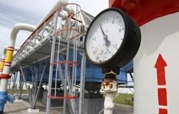 Nga tăng giá bán khí đốt cho Ukraine