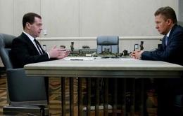 Ukraine sẽ đưa Nga ra toà án trọng tài quốc tế