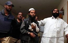 Pakistan sẽ phóng thích tù nhân Taliban