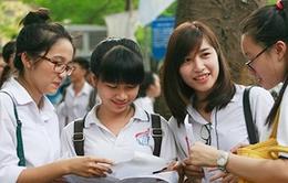Học sinh Hà Nội băn khoăn chọn trường dự thi Đại học, Cao đẳng năm 2014