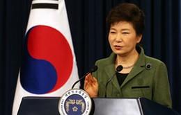 Australia và Hàn Quốc ký Hiệp định Thương mại Tự do