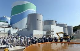 Chính sách năng lượng mới của Nhật Bản