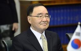 Hàn Quốc và Pakistan thúc đẩy quan hệ kinh tế