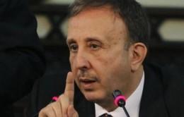 Syria ấn định ngày bầu cử Tổng thống