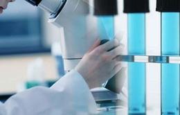 Thái Lan phát triển thuốc chống sốt rét mới