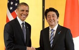 Trung Quốc phản đối tuyên bố của Mỹ về biển đảo Điếu Ngư