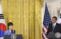 Triều Tiên sẽ hứng chịu thêm lệnh cấm vận nếu thử hạt nhân