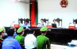Xử phúc thẩm Dương Chí Dũng và đồng phạm: Có thêm tài liệu mới