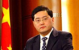 Trung Quốc kêu gọi Mỹ tăng cường hợp tác