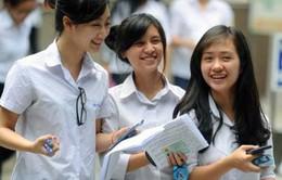 Ý kiến đóng góp dự thảo mới về xét tuyển Đại học, Cao đẳng