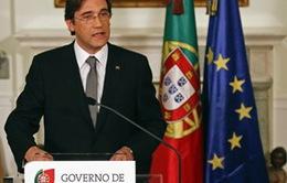 Bồ Đào Nha không cần thêm các khoản vay