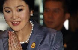 Thủ tướng Thái Lan bác bỏ lạm dụng quyền lực