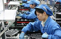Lạm phát của Việt Nam sẽ xuống mức 6%