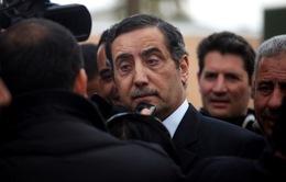 Đại sứ Jordan bị bắt cóc ở Libya được trả tự do