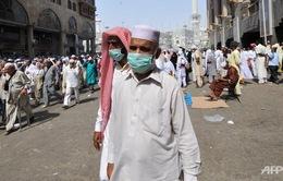 Saudi Arabia công bố thêm 5 ca tử vong vì nhiễm virus MERS