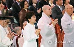 Sau vụ chìm phà Sewol, Hàn Quốc giải tán lực lượng bảo vệ bờ biển