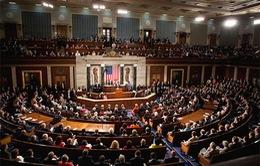 UB Đối ngoại Hạ viện Mỹ thông qua Nghị quyết về tự do hàng hải và hàng không ở châu Á – TBD