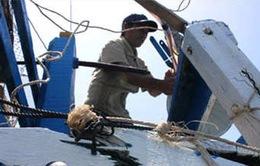Đâm chìm tàu cá Việt Nam, Trung Quốc vi phạm luật pháp quốc tế