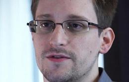 Ngoại trưởng Mỹ kêu gọi Snowden trở về Mỹ