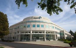 Seagate mua lại bộ phận kinh doanh Flash của LSI từ Avago