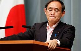 Nhật Bản phản ứng mạnh mẽ trước các chỉ trích của Trung Quốc