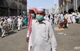 Số ca nhiễm virus MERS tại Saudi Arabia tăng vọt