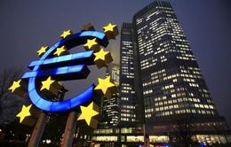 Ngân hàng trung ương châu Âu cắt giảm hàng loạt lãi suất chủ chốt