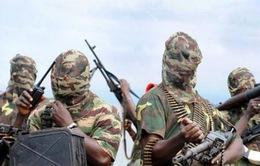 Bạo lực đẫm máu tiếp diễn ở Nigeria