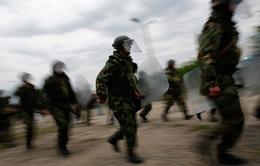 NATO tập trận thường niên lớn nhất thế giới