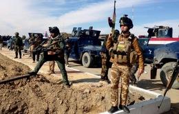 Iraq: Khủng hoảng leo thang