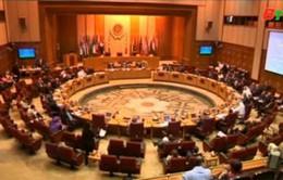 Liên đoàn Arab họp khẩn về tình hình Iraq
