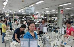 Các Bộ, ngành địa phương đảm bảo an toàn môi trường đầu tư nước ngoài tại Việt Nam
