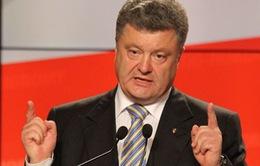 Trở ngại đối với lệnh ngừng bắn tại Ukraine